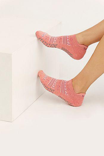 581e561aa Cute Ankle Socks for Women