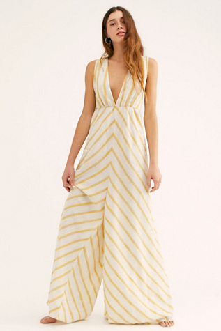 8c69db918dde Maxi Dresses: White, Black, Lace & More | Free People