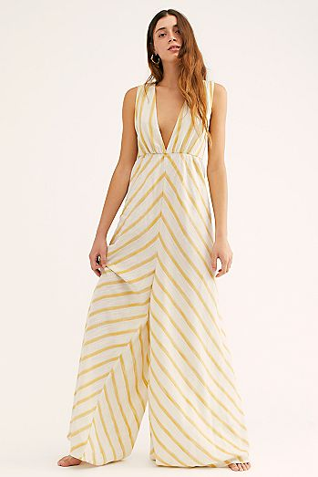 330f35c41e30 Maxi Dresses: White, Black, Lace & More | Free People