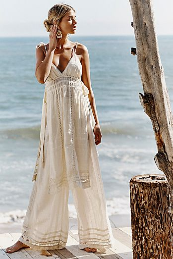 2ada18d7fb Dresses for Women - Boho, Cute and Casual Dresses | Free People