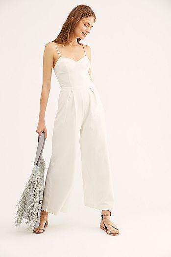 6f92ad2757d61 White Dresses & Little White Dresses | Free People