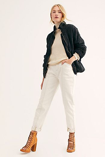 6858239c51 New Arrivals: Women's Clothing   Free People