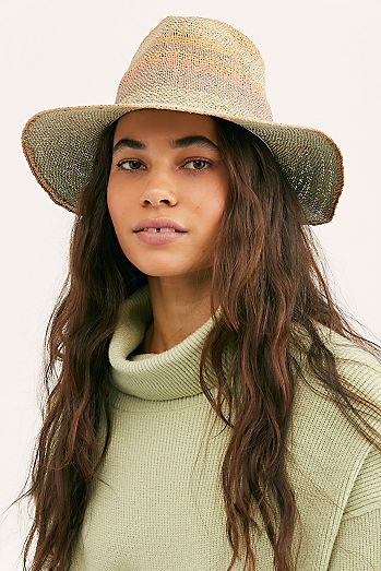 4014f37f70f Hats   Fedoras for Women