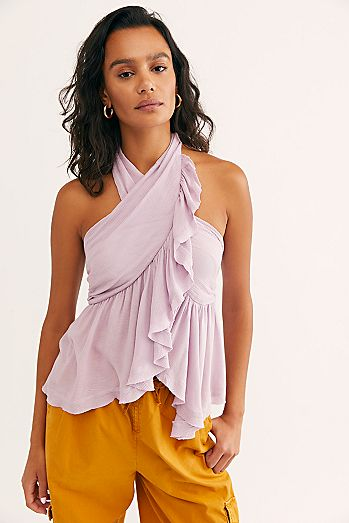sells get online on feet at Endless Summer Camis & Tank Tops   Free People