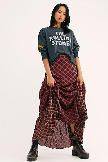 4e01c83085bd New Arrivals: Women's Clothing | Free People