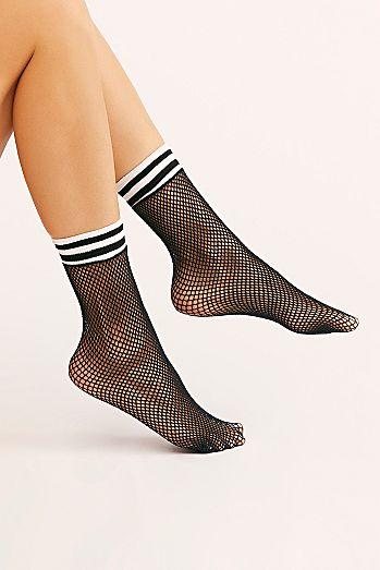293fe7fb371 Cute Ankle Socks for Women
