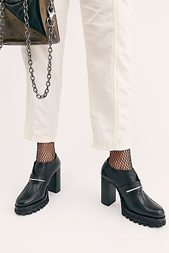 94a138bfbe600 High Heels, Platform & Wedge Heels for Women | Free People