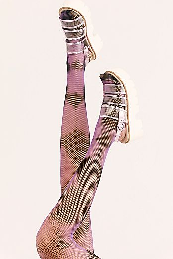 65214d4e6ffb3 Cute Ankle Socks for Women   Free People