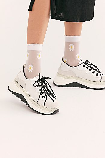 ed47e11ab5067 Cute Ankle Socks for Women | Free People