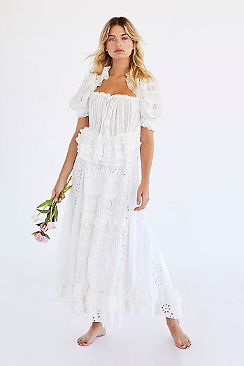 52aad74cd8f4 Party Dresses, Lace Dresses & Sequin Dresses | Free People