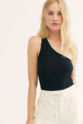 c8ee5211ac0 Cute Crop Tops | Free People