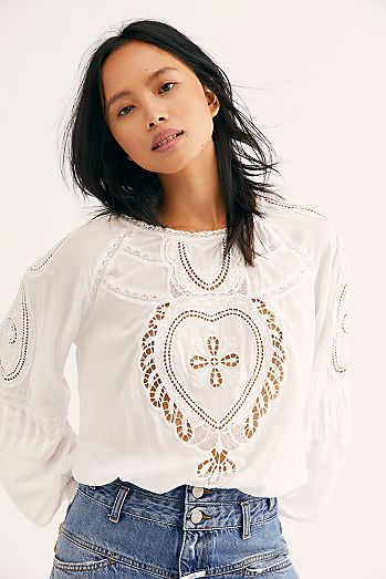 4ae8c137015 Bodysuits for Women | Free People