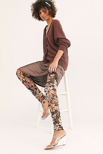 afb349351d5a Intimately | Free People