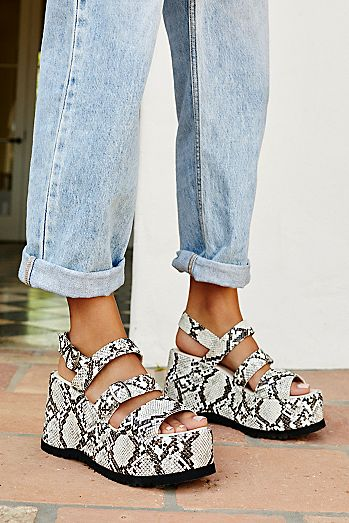 b4c410af019a2 Women's Shoes: Summer Shoes, Fall Shoes & More | Free People