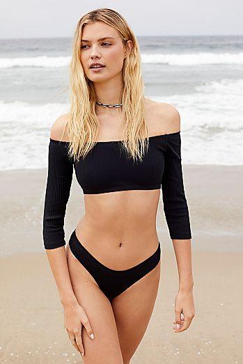 bd91adbb3bd9b Bikini Tops | Free People