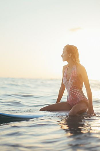Surf - Surfwear & Surf Clothing for Women | Free People