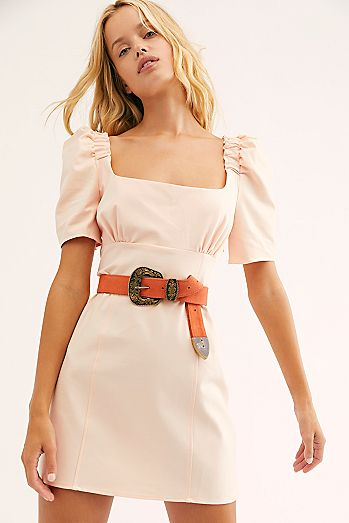 370024f013 Dresses for Women - Boho, Cute and Casual Dresses | Free People