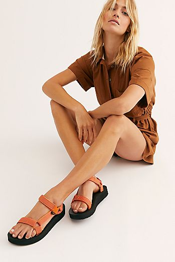 dde0d10c5d Women's Shoes: Summer Shoes, Fall Shoes & More | Free People