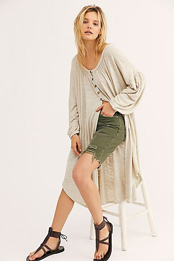 c2a39078f3 New Arrivals: Women's Clothing | Free People