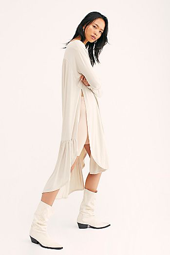 b4cdbd0bc9f Fashionable Boots for Women | Leather, Suede & More | Free People