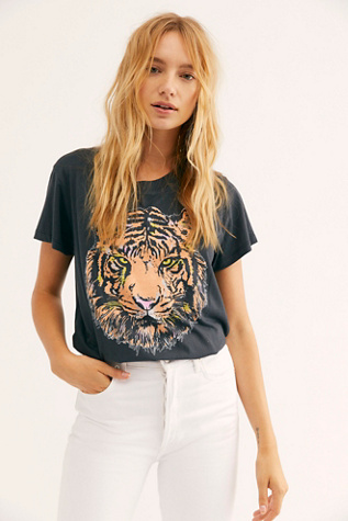 e7f7c815a5eaad Bodysuits for Women   Free People