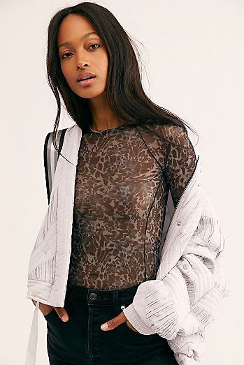 3484452e0e New Arrivals: Clothes | Free People