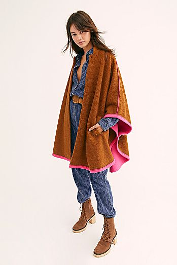 a389e8a60d Fall Jackets for Women | Free People