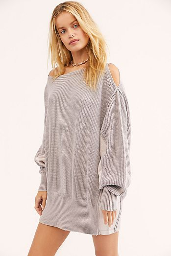 d40ffa313 Pullover Sweaters for Women