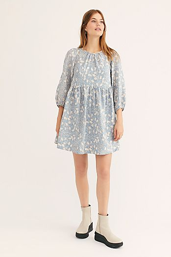6c24253093 New Arrivals: Women's Clothing | Free People