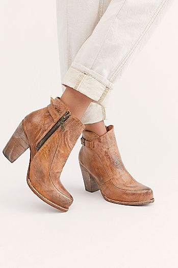37401bb0d1 Fashionable Boots for Women | Leather, Suede & More | Free People