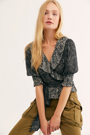 eb8fe17b8d New Arrivals: Women's Clothing | Free People