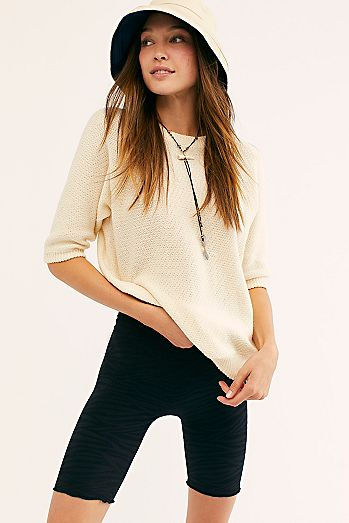5843033b8006 Pullover Sweaters for Women | Free People