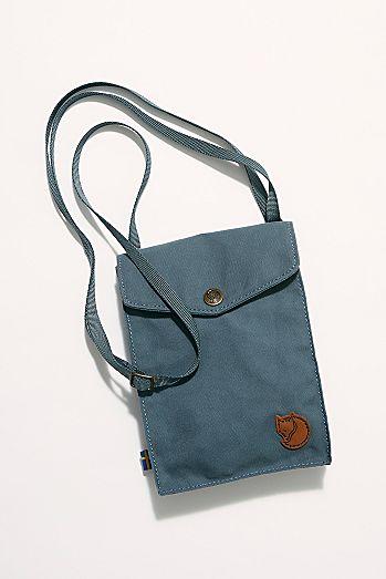 daabb001b6b0 Boho Bags, Fringe Purses & Handbags for Women   Free People