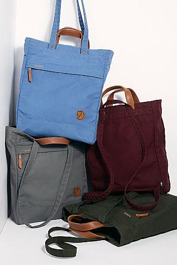 c4fb9a18 Boho Bags, Fringe Purses & Handbags for Women   Free People