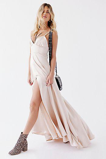f401648b7f03 Party Dresses, Lace Dresses & Sequin Dresses | Free People