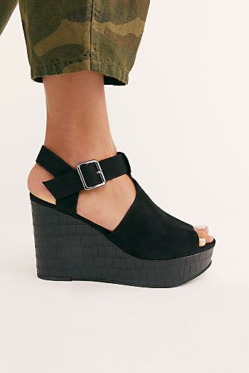 eb3b6013d1a7e Vegan Shoes for Women | Boots, Sandals, Heels & More | Free People