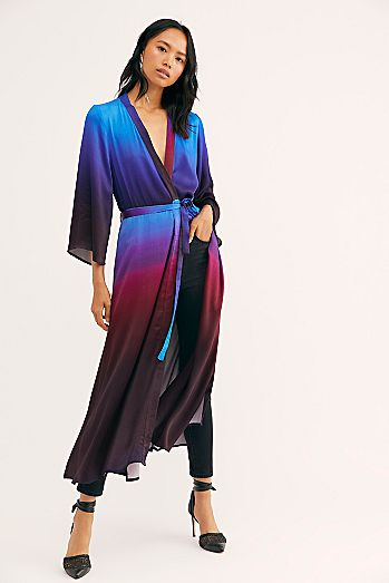 c2b807cd63 Women's Kimonos, Ponchos & Cardigans | Free People