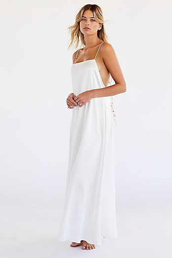 dd27b9f1 White Dresses & Little White Dresses | Free People