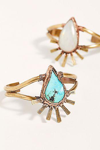 7d1bbdda5 $50 - $100 - Fine Jewelry & Designer Jewelry   Free People