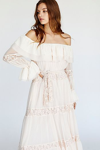 7e4f66deeeae White Dresses & Little White Dresses | Free People