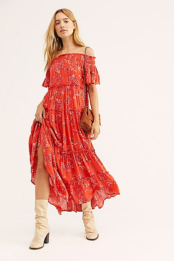 super popular free shipping best authentic Dresses on Sale | Free People UK