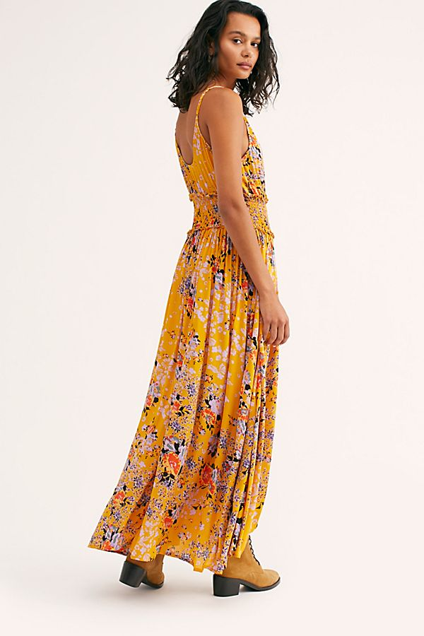 1d1da5a31d281 Ready For The Day Maxi Slip