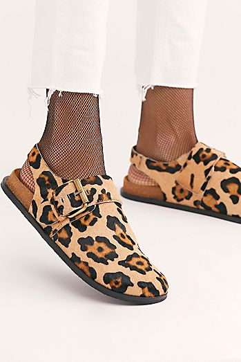 a43bc92911566 Cute Ankle Socks for Women   Free People