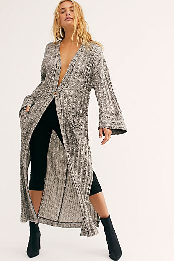 124a9d6d6118e Bohemian Clothing | Boho & Hippie Clothes for Women | Free People