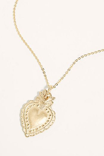 7bcfb451c Necklaces for Women | Free People