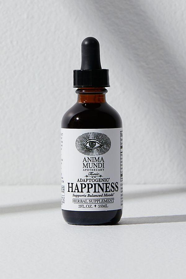 Anima Mundi Happiness Tonic by Anima Mundi