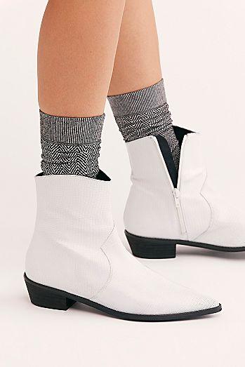 2f968e958 Knee High Socks & Over the Knee Socks | Tall Socks for Women | Free ...