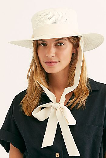 a2506ae406 Hats & Fedoras for Women | Free People