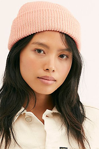 d9a588918e2a Hats & Fedoras for Women | Free People