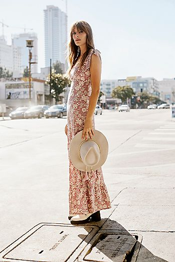 1aa05b5e6c7db Dresses for Women - Boho, Cute and Casual Dresses | Free People